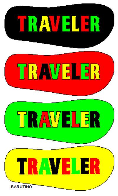 desain-sandal-travelers