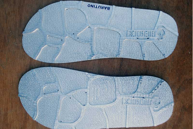 matras-outsole-sandal-motif-keramik-outdoor