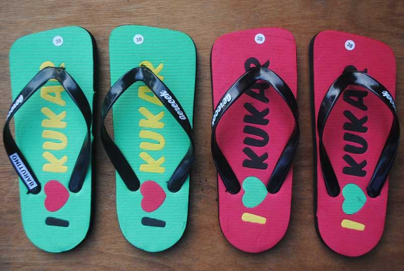 sandal-rekreasi-di-kalimantan-timur