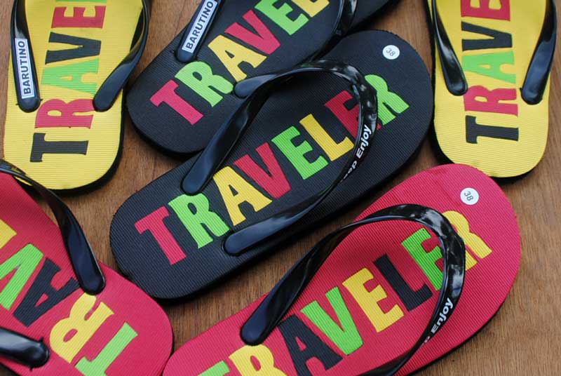 traveler-sandal