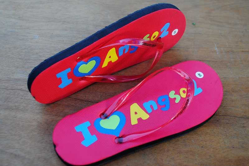 angso-duo-wisata-pulau-kecil