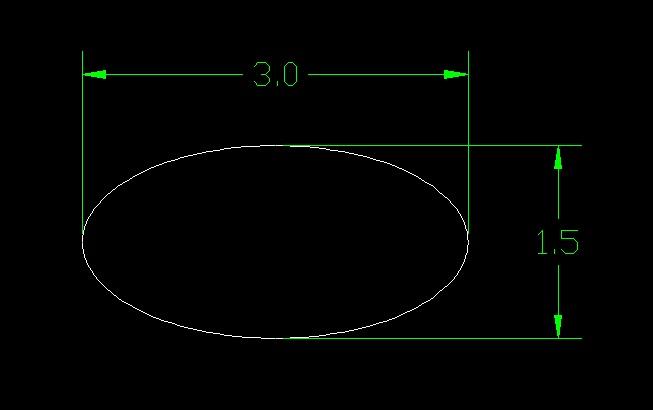 ukuran-bentuk-oval