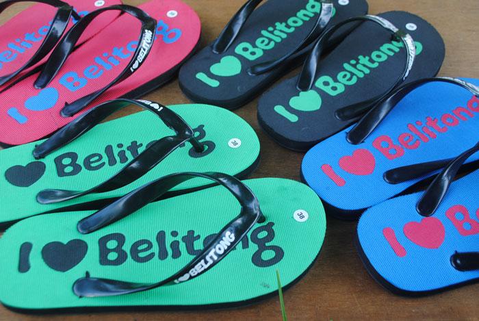 sandal-pariwisata-indonesia