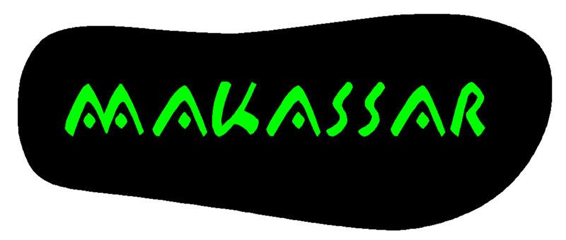 desain-sandal-makassar