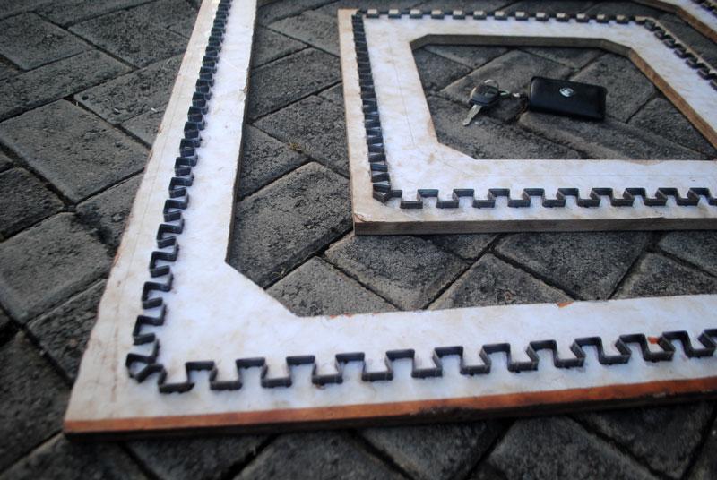 pisau-cutting-puzzle