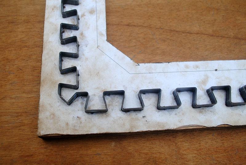 pisau-potong-bahan-eva-untuk-buat-tikar-puzzle
