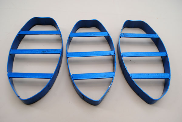 membuat-sandal-motif-coklat
