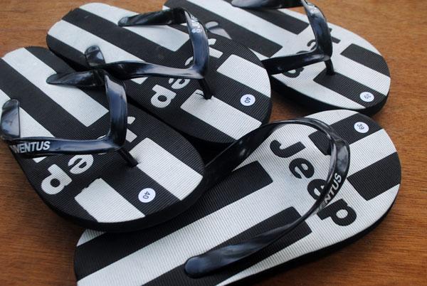 Juventus klub sepak bola Italia dengan jumlah fans terbesar