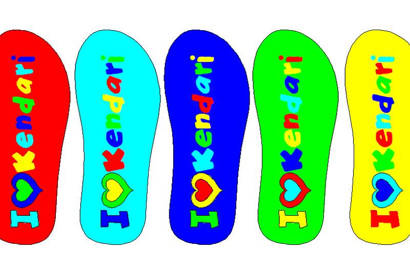 desain-sandal-kendari-wanita