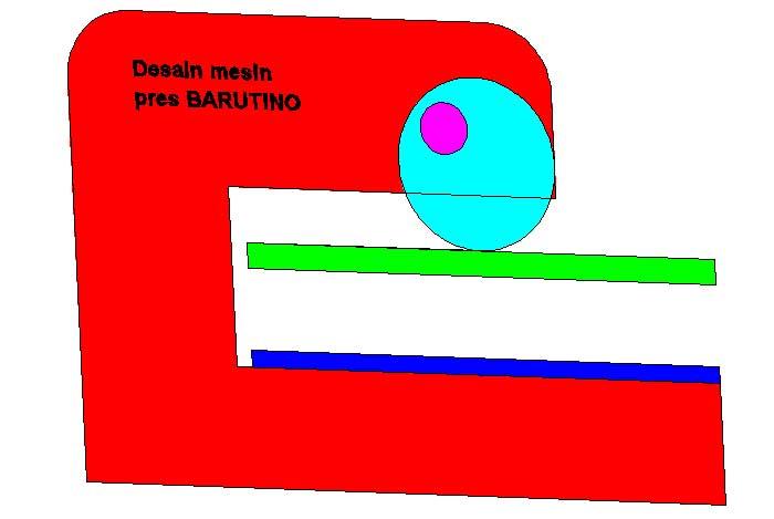 desain-mesin-press