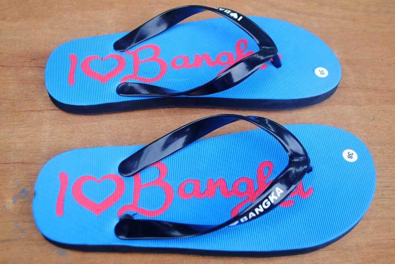pesona-wisata-di-pulau-bangka
